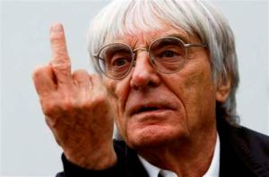 Bernie-Ecclestone-Might-Face-10-Years-In-Jail-05